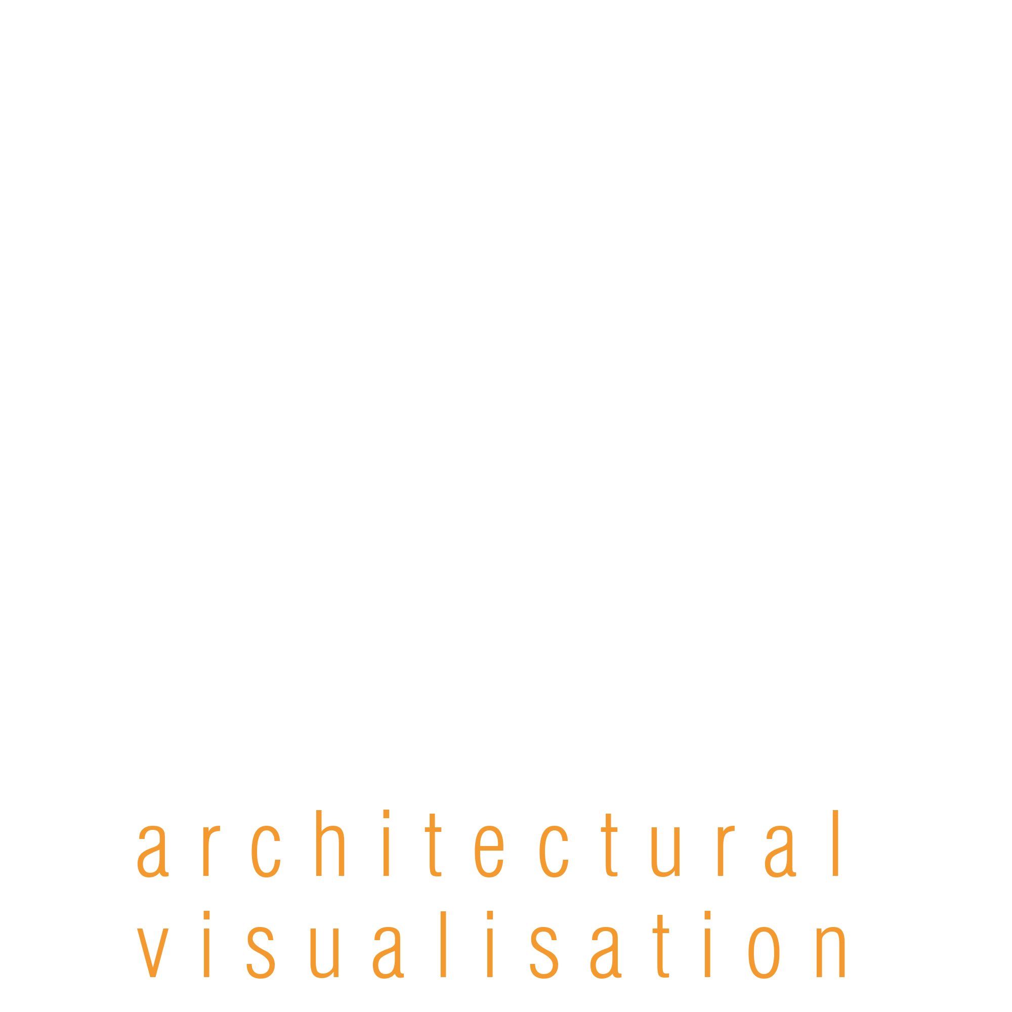 MB Architectural visualisations